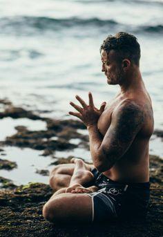 tantric bøsse bliss massage krakow eskorte