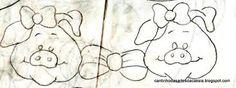 Resultado de imagem para bordado no linho flor de alfazema