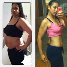 Lose 15 pounds is very easy. You can lose more if you want. This is how you can lose 75 calories and also lose your weights. Hardbody Coaching gives you all Weight Loss Plans, Fast Weight Loss, Weight Loss Program, Healthy Weight Loss, How To Lose Weight Fast, Loose Weight, Lose Fat, Lose 15 Pounds, Post Pregnancy