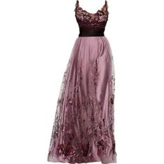 gorgeous! - reminds me of the style Hermione wore to the Yule Ball in Goblet of Fire... omg I'm such a geek. 8)