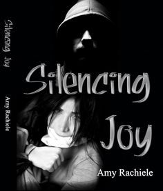 Silencing Joy - AUTHORSdb: Author Database, Books and Top Charts