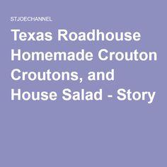 Texas roadhouse potato soup recipes