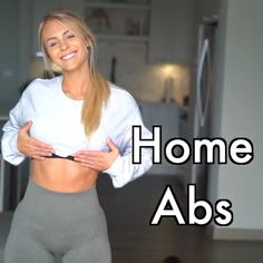 One-arm rise are a versatile bodyweight workout. They're terrific for fat loss, enhancing cardiovascular fitness and reinforcing the body. Learn how to do One-arm rise with this exercise video. Body Fitness, Fitness Goals, Fitness Tips, Fitness Motivation, Health Fitness, Shape Fitness, Fitness Workouts, At Home Workouts, Fitness Studio Training