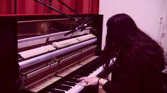 Η παλτουδιά του Czerny   Ελένη Καραχάλιου Piano, Music Instruments, Musical Instruments, Pianos
