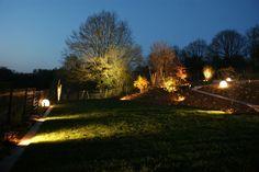 Die 9 Besten Bilder Von Garten Back Yard Landscape Ideas Backyard