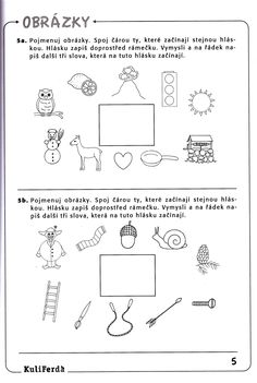 Interior design Process – the Roz Shuster Designs way Home Learning, Learning Activities, Tack Board, Interior Design Process, Reading Worksheets, Free Worksheets, Character Home, Letter G, Happy House