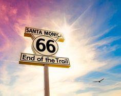 #wallpaper - Route 66 - rebelwalls.com