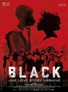 Black en streaming complet. Regarder gratuitement Black streaming VF HD illimité…