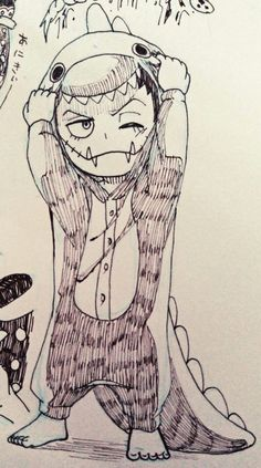 You look so cute. You ugly. (Just kidding) 😝 One Piece Ship, One Piece World, Cute Anime Guys, I Love Anime, Cracker One Piece, Good Anime To Watch, Fanart, Japanese Manga Series, One Piece Anime