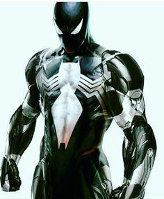 #SpiderMan