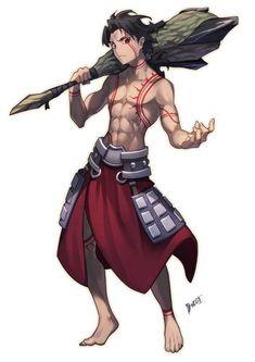 CM ElectricEidolon by SmashinAssassin on DeviantArt Boy Character, Fantasy Character Design, Character Modeling, Character Design Inspiration, Character Concept Art, Dnd Characters, Fantasy Characters, Fantasy Warrior, Fantasy Art