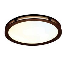 Buy Eurofase Lighting 14692 Ceiling Fixtures Indoor Lighting at LightingDirect.com. In stock & on sale now for $608.00. This item ships FREE.  Shop today and save!
