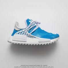 0d95e15bb 14 Best adidas Pharrell Williams images