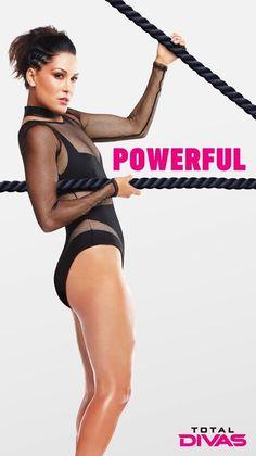 Brie Bella Brie Bella, Nikki Bella, Total Divas, Wonder Woman, Wrestling, Superhero, Twins, Wwe Stuff, Women