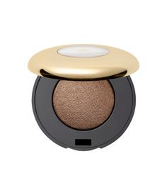 Couverture. Opulent eye shadow combines the ease of a cream with the color performance of a powder. The wonderfully tactile formula applies effortlessly for