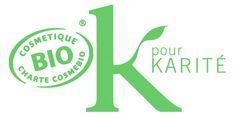 Tra le sostanze naturali che aiutano ad affrontare le temperature rigide invernali, i prodotti biologici contenenti gli estratti del Karitè rappresentano ed offrono le soluzioni tra le più indicate e consigliate dai dermatologi.