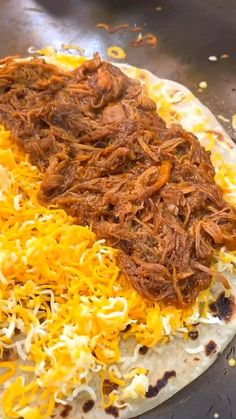 Pork Recipes, Mexican Food Recipes, Cooking Recipes, Healthy Recipes, Mexican Menu, Mexican Grill, I Love Food, Good Food, Yummy Food