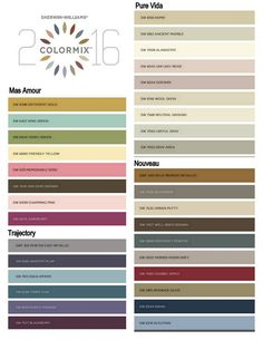 Robert Allen Announces Interior Design Color Of The Year And Interiors