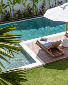 Having a pool sounds awesome especially if you are working with the best backyard pool landscaping ideas there is. How you design a proper backyard with a pool matters. Backyard Pool Landscaping, Backyard Pool Designs, Swimming Pools Backyard, Swimming Pool Designs, Backyard Ideas, Lap Pools, Indoor Pools, Pool Decks, Pool And Deck Ideas