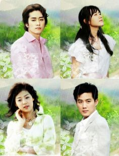 Could smell this summer and not now would seasons affect. For more comprehensive english-language websites on tv dramas, visit soompi. Watch summer scent online english sub. Autumn Tale, Korean Drama Series, Song Seung Heon, East Of Eden, Summer Scent, Happy Together, Period Dramas, Man In Love, Best Tv