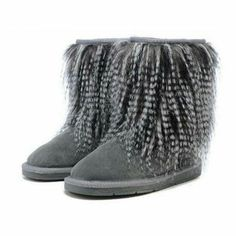 28 best uggs images uggs fox fur uggs for cheap rh pinterest com
