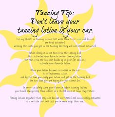 Tanning tip Tuesday! If you would like to keep your tanning cream with us at Celsius so you don't forget it please don't hesitate to ask… Tanning Bed Tips, Safe Tanning, Best Tanning Lotion, Tanning Cream, Suntan Lotion, Sunbed Tanning Tips, Tanning Secrets, Tanning Salon Decor, Tanning Salons