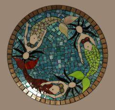 mermaidplatter1.jpg 1,905×1,833 pixels