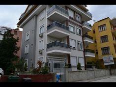billige leiligheter til salgs i alanya Third Month Of Pregnancy, Pregnancy Months, Alanya Turkey, Villa, Baroque Design, Old Boats, Small Island, Istanbul Turkey, Antalya