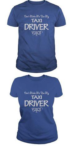 FERRO  Guys Tee Ladies Tee Taxi Driver T Shirt India Taxi Driver T Shirt India Robert De Niro Taxi Driver T Shirt Robert De Niro Taxi Driver T Shirt