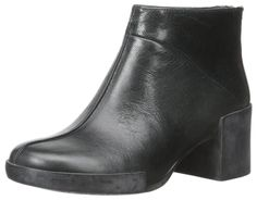 Camper Women's Lotta 46794 Boot * Awesome product. Click the image : Boots Shoes