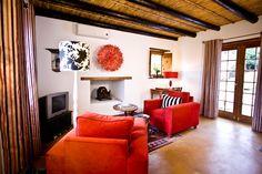 Arum Lily or Buchu Luxury Garden Cottages Cottage, House, Luxury, Cottage Garden, Country Retreat, Luxury Garden, Small Hotel, Cottage Lounge, Lounge