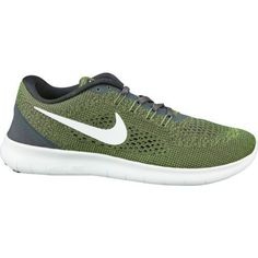 Nike Men's Free Running Shoes