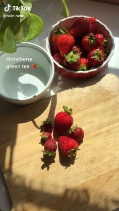 Yummy Drinks, Healthy Drinks, Yummy Food, Dinner Healthy, Healthy Food, Tasty Videos, Food Videos, Fun Baking Recipes, Cooking Recipes