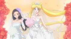 wallpapers free sailor moon  by Isabella Archibald (2016-11-09)