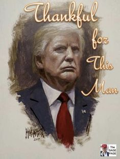 Thank you President Donald Trump and the First Lady Mrs. Trump for serving our Wonderful country and making it great again. I can't wait until your re-elected so you can finish rebuilding once the Washington swamp is drained enough to make more progress. Greatest Presidents, American Presidents, Us Presidents, Trump Is My President, John Trump, Vice President, Pray For America, God Bless America, Trump Thank You