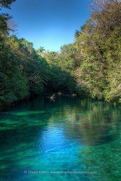 Pousada do Rio Quente.Caldas Novas.Brasil