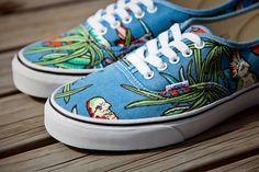 1e6c29c6420 21 Best The Vans dream collection images | Me too shoes, Vans shoes ...