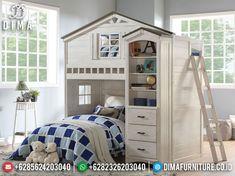 Bedroom Loft, Home Bedroom, Kids Bedroom, Gray Bedroom, Bedroom Decor, Bedroom Ideas, Girl Bedrooms, Bunk Bed Sets, Bunk Beds