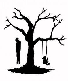 Это правильное название трейдинга в России - суицид подростков. Трейдеры умирают молодыми.