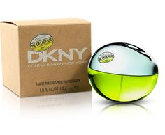 Be Delicious by DKNY for Women EDP 30ml