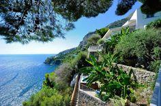 Prezzi e Sconti: #Villa santa maria luxury country house  ad Euro 0.00 in #Hotel #Hotel