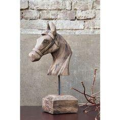 De nieuwste meubels en woonaccessoires online kopen | Wants & Needs - Wants & Needs Farm Animals, Wild Animals, Barn Lighting, Indoor Air Quality, Country Of Origin, Geometric Shapes, Moose Art, Horses, Fantasy