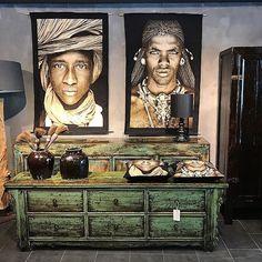 #kluverdehli #klüverdehliinteriør #gammelkongevej100 #frederiksberg #denmark #gammelkongevej Home Collections, Ethnic, Photo And Video, Videos, Interior, Pictures, Instagram, Photos, Design Interiors