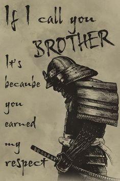 War Quotes, Warrior Quotes, Wisdom Quotes, True Quotes, Samurai Quotes, Spartan Quotes, Soldier Quotes, Viking Quotes, Martial Arts Quotes