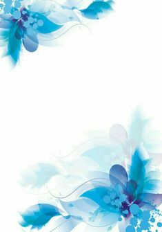 Design Wallpaper Pattern Art Background - - More than 3 million PNG and graphics resource at Pngtree. Find the best inspiration you need for your project. Pastel Background Wallpapers, Flower Background Wallpaper, Flower Backgrounds, Pretty Wallpapers, Art Background, Watercolor Background, Watercolor Flowers, Wallpaper Backgrounds, Galaxy Wallpaper
