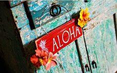 Summer-aloha-bohocircus