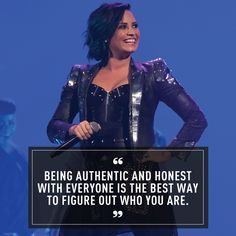 14 Demi Lovato Quotes Every Twentysomething Needs In Her Life - Cosmopolitan.com