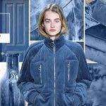 Pantone anuncia as 10 cores tendência para a moda outono/inverno 2016