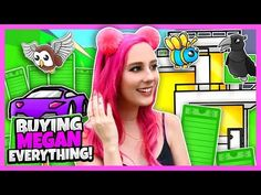 20 Best Meganplays Images In 2020 Roblox My Roblox What Is Roblox