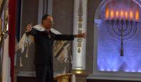 VISÃO NEWS GOSPEL: Igreja Universal promove encontro com pastores de ...